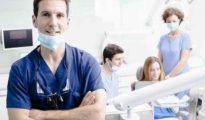 Come trovare il miglior dentista a Bari