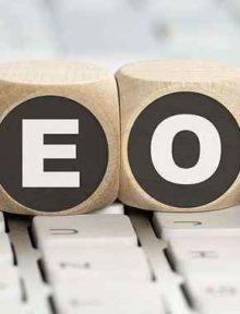 Posizionamento SEO, come trasformare i risultati del tuo sito web