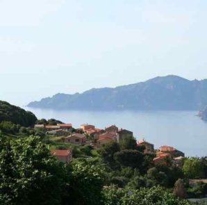 Viaggiare, alla scoperta della Corsica più selvaggia