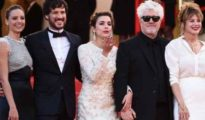 Le pellicole più attese al Festival di Cannes di quest'anno