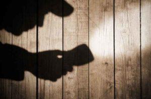 L'investigatore privato: il problema della privacy
