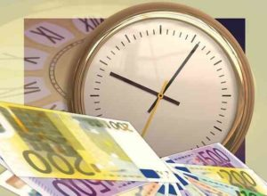 I 3 fattori che influenzeranno il cambio EUR/USD nei prossimi mesi
