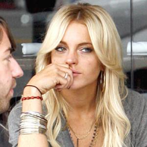 Lindsay Lohan finisce di nuovo in carcere