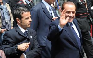 Caso Mediatrade, Silvio Berlusconi prosciolto