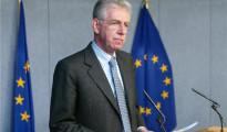 Il Governo Monti prende forma, ecco la lista dei Ministri