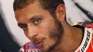 """Valentino Rossi: """"Giusto continuare a correre, anche per il Sic"""""""