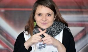 X Factor 5, vince Francesca Michielin