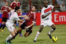 Milan, Gattuso: Pato resta in rossonero