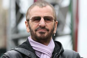 Ringo Starr, dichiarazione shock: avrei preferito essere una country star