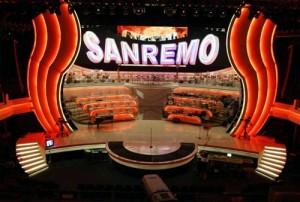 Sanremo 2012: Morandi svela i nomi dei 14 Big