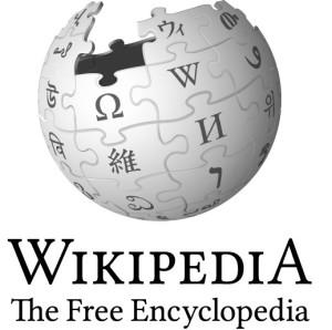 Wikipedia in lingua inglese chiude i battenti per 24 ore in segno di protesta