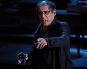 Sanremo 2012, Celentano confermato per la finale di sabato