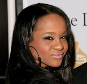 Whitney Houston: anche la figlia ha rischiato di morire con la droga
