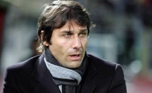 Juventus, comunicato ufficiale: vogliamo parità di trattamento