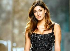 Belen Rodriguez ammette di aver esagerato a Sanremo 2012