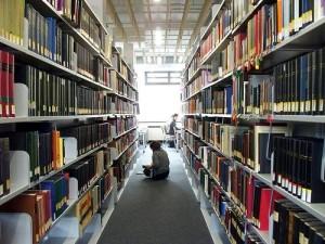 Library.nu, sito di download di Ebook illegali chiuso dall'AIE