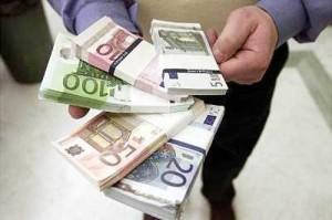 Evasione fiscale: in Italia tax gap superiore al 36 per cento