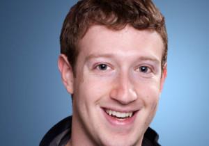 Mark Zuckerberg potrebbe diventare il giovane più ricco del mondo