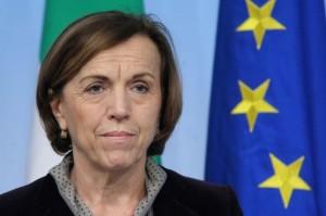 Ministro Fornero: riforma del mercato del lavoro entro la fine di marzo