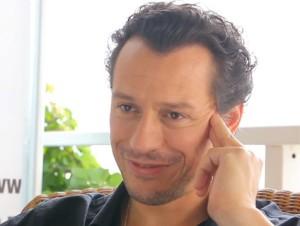 Mani pulite: Sky annuncia una serie tv con Stefano Accorsi