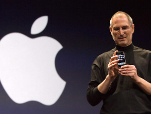 FBI shock: Steve Jobs era un drogato e disonesto