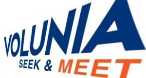 Volunia, il rivoluzionario motore di ricerca made in Italy