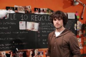 10 regole per fare innamorare, il film di Willwoosh dal 16 marzo al cinema