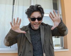 Fiorello cancella l'account Twitter dopo un mese di silenzio