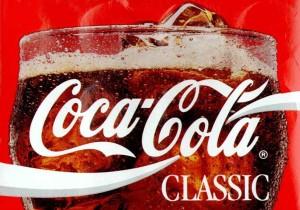 Coca Cola: colorante giudicato cancerogeno, verrà modificata la quantità