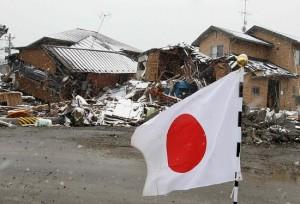 Giappone: terremoto magnitudo 6.8, rientrato allarme allerta tsunami