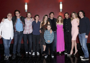 One Tree Hill 9: spoiler e anticipazioni episodio finale 9×13