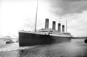 Titanic: 100 anni fa naufragava la nave inaffondabile, testimonianze di chi si salvò