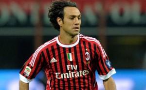 Calciomercato, ufficiale: Alessandro Nesta lascia il Milan