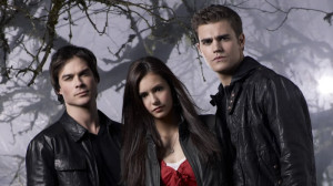 The Vampire Diaries 4, anticipazioni e spoiler sulla nuova stagione