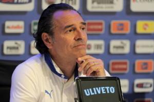 Europei 2012, Italia - Germania: per Prandelli nessuno è invincibile