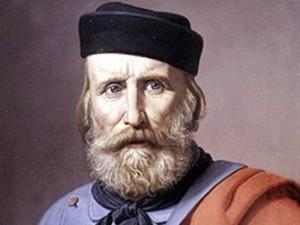 """Garibaldi sarà riesumato a settembre: """"scopriremo se è davvero lì"""""""