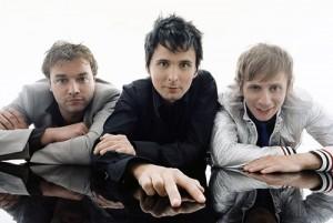 """I Muse tornano con il nuovo album """"The 2nd Law"""", in uscita il 2 ottobre"""