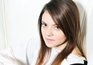 """Francesca Michielin esordisce con il primo album, """"Riflessi di me"""""""
