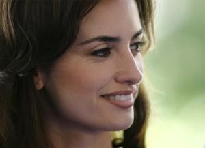 Sanremo 2013: Penelope Cruz probabile super ospite della kermesse