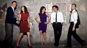 How I Met Your Mother 8: l'episodio di Natale (8×11) durerà un'ora