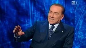 """Silvio Berlusconi: """"Questo governo tecnico ha portato a risultati catastrofici"""""""