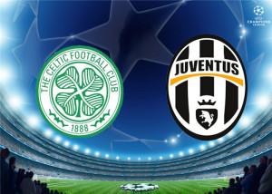 "Champions League 2013 'Celtic-Juventus', Provan: ""Juve squadra scorretta"""