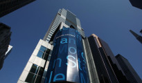 Morgan Stanley pubblica 5 punti per migliorare in Borsa