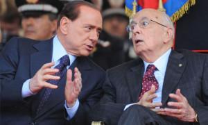 """Beppe Grillo urla dal suo blog: """"Il 25 aprile è morto"""""""