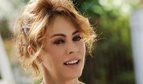 """Elena Sofia Ricci non ci sarà nella sesta stagione de """"I Cesaroni"""""""