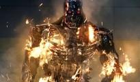 Terminator 5, il primo capitolo della nuova trilogia debutterà il 26 giugno 2015