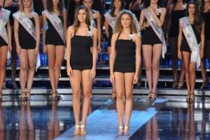 Miss Italia 2013: salta l'accordo con La7, a breve il nuovo piano