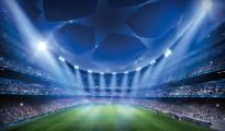 Champions League, ottavi: il Milan pesca l'Atletico Madrid
