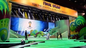 Brasile 2014, sorteggi gironi Mondiale: Italia con Inghilterra ed Uruguay