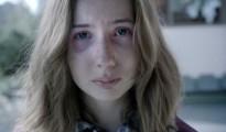 """""""Dai la tua voce a chi non riesce a trovare la sua"""": video emozionante contro il bullismo"""